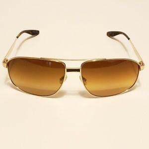 Barton Perreira - Stirling sunglasses